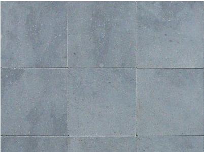 Piastrelle In Pietra Lavica : Pavimenti pietra lavica dell etna sicilgraniti