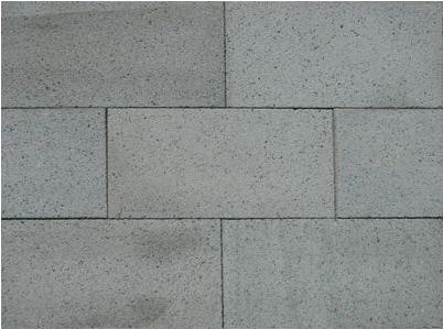 Pavimenti pietra lavica dell 39 etna sicilgraniti for Pavimento esterno in pietra